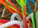 Pipe Cleaner Jungle