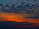 ☯ in the sky