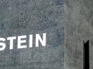 Stein (Stone)