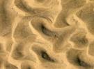 Fluid pattern