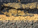 Road Art #2