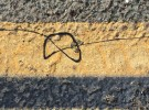 Road Art #1