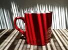 Unique Cup