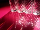Redhish Shine