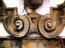 baroque brazi
