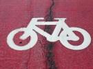 bicycle gap