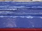 Boulder Texture 3