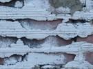 Messy Brickwork