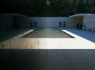 Barcelona Pavilion ◦ Mies van der Rohe