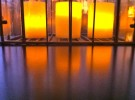 Evening Candlelight