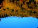 castelinho lake 2