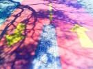 bicycle path - rio