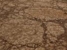 Raindrops & Cracks