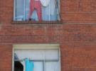 color windows
