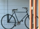 Sepedanya