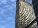 Magritte/Chicago