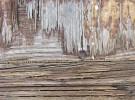 Dock side decompose