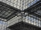 Javits Center NYC