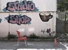 Studio Shop
