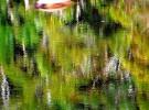 castelinho lake