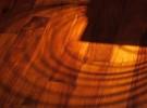 Ripples of Light