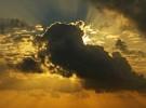 The Great Eastern Sun