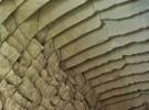Line Texture