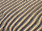 sand 4