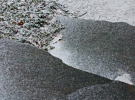 Snow Dust